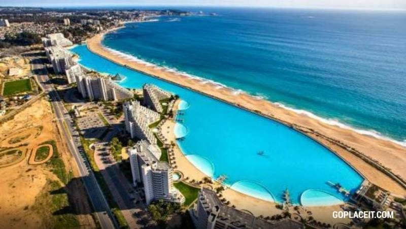 VENDIDO. Departamento en Exclusivo San Alfonso Del Mar