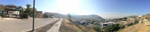 Sitio en la Reserva De Chicureo