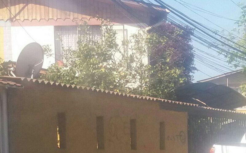 VENDIDA. Hermosa casa en San Bernardo