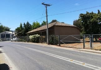 Casa en Chimbarongo, Codegua- Pidihuinco