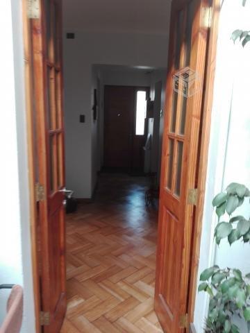 Casa. San Miguel, Gran Avenida Jose Miguel Carrera