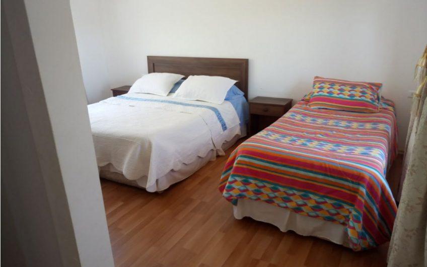 Casa. Valparaíso, Concon, Campomar Mantagua