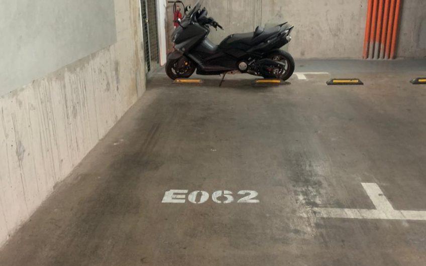 No Disponible. COD 24 Departamento en venta, San Miguel.