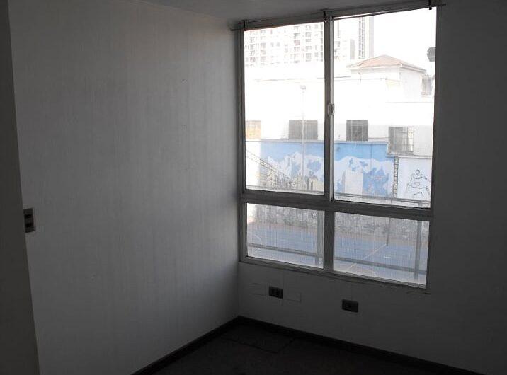 COD 28 Departamento en venta, Santiago.