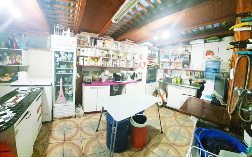 COD 30 Casa en venta, San Bernardo.