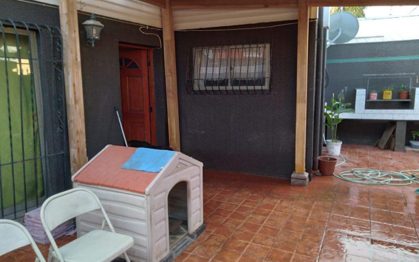 COD 39 Casa en venta, Buin.
