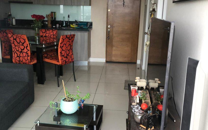 Vendido. COD 50 Departamento en venta, Portugal, Santiago Centro.