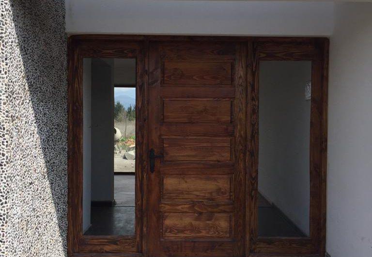 Vendida. COD 51 Parcela en venta, Condominio Don Vicente, Isla de Maipo.
