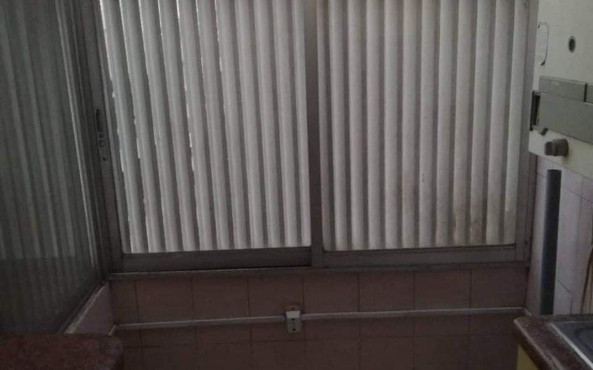 COD 60 Departamento en venta, Ñuñoa.