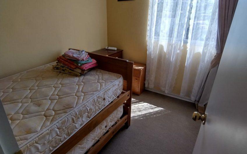 COD 07 Departamento en venta, Viña Del Mar.