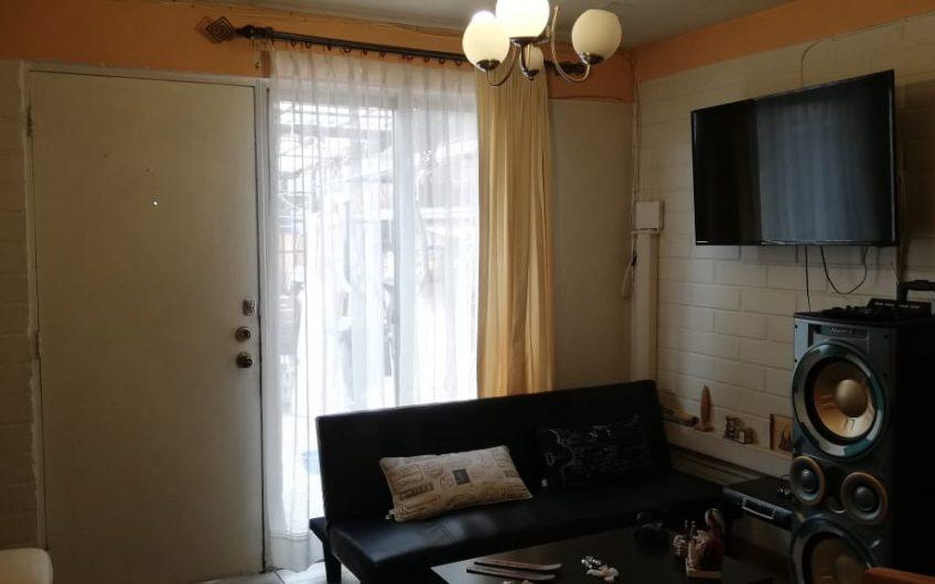 Vendida. COD 34 Casa en venta, San Bernardo.