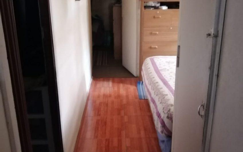COD 16 Casa en venta, Lo Prado.