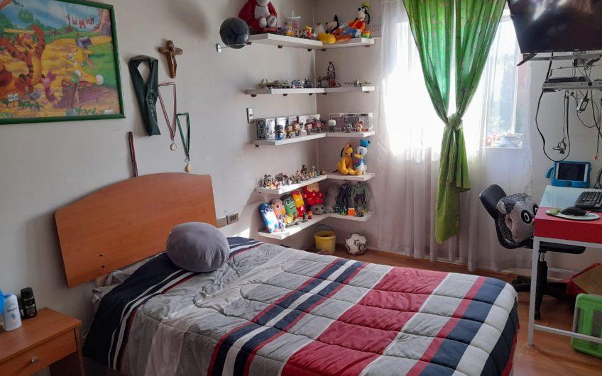 COD 15 Casa en venta, Maipú.