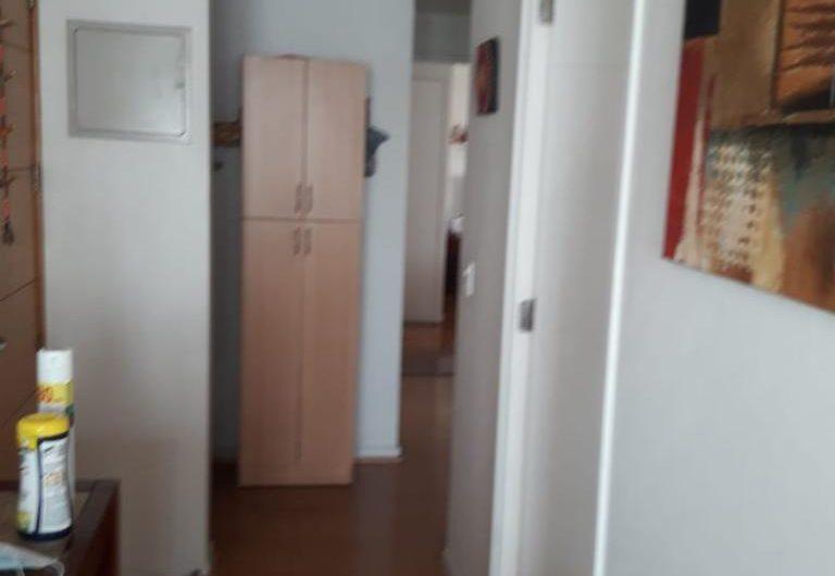 No Disponible. COD 13 Departamento en venta, Metro Toesca, Santiago.