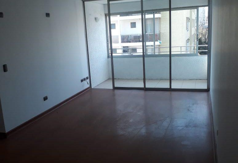 COD C5. Departamento en venta, San Miguel.