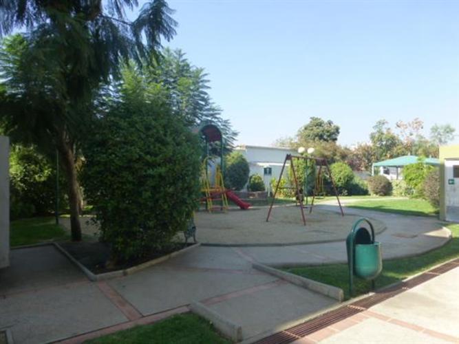 COD 13 Departamento en venta, Quinta Normal.