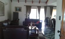 VENDIDA. Casa en Condominio Los Comendadores, Batuco