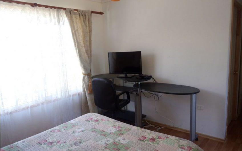 VENDIDA. Casa. Valparaíso, Concon, Campomar Mantagua.