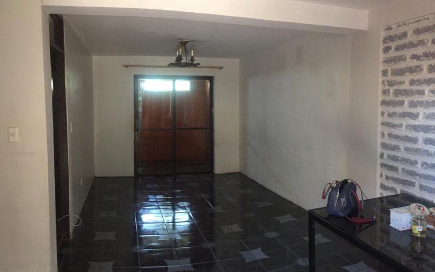 Vendida. COD 38 Casa en venta, La Florida.