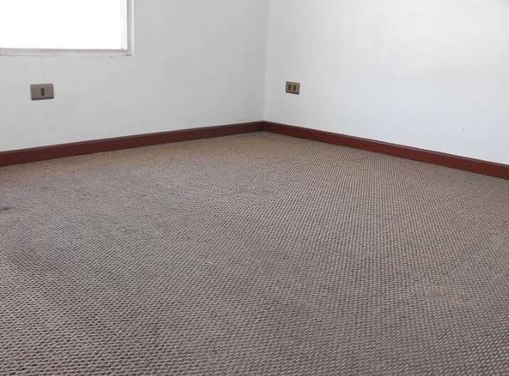 No disponible. COD 28 Departamento en venta, Santiago.