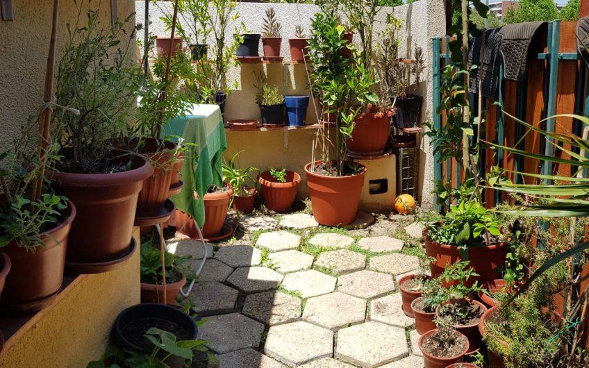 COD 12 Casa en venta, Peñalolén.