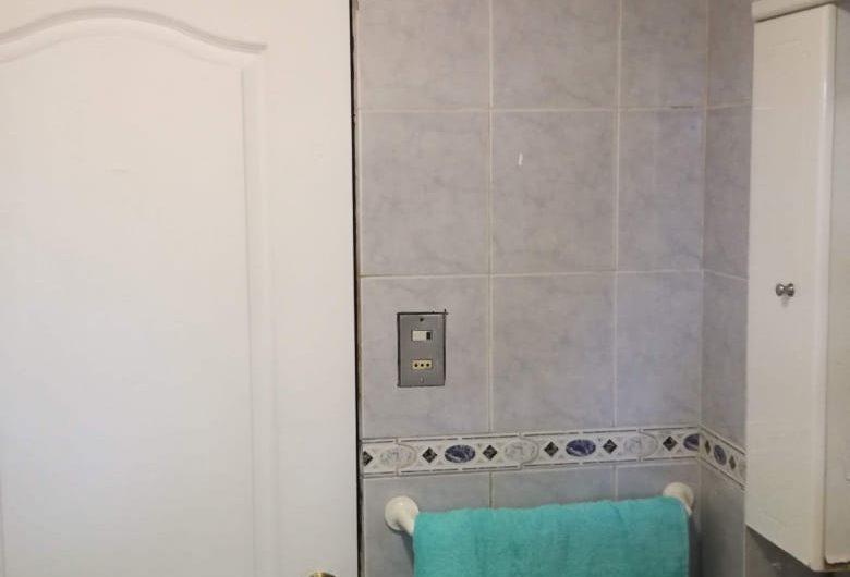 NO DISPONIBLE. COD 19 Casa en venta, La Florida.