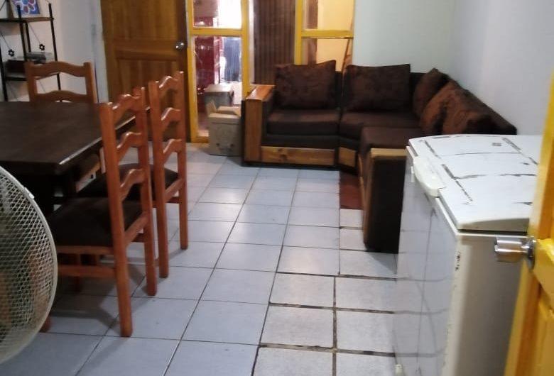 COD 10 Casa en venta, La Granja.