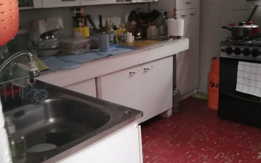 No disponible. COD 16 Casa en venta, Lo Prado.