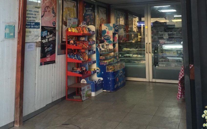 No disponible. COD 02 Casa en venta, San Bernardo