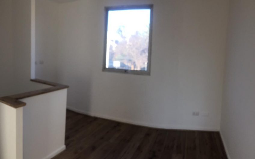 Vendida. COD 05 Casa en venta, San Bernardo.
