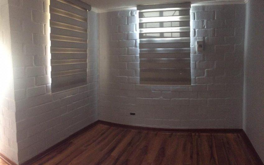 Vendida. COD 05 Casa en venta, Maipú.