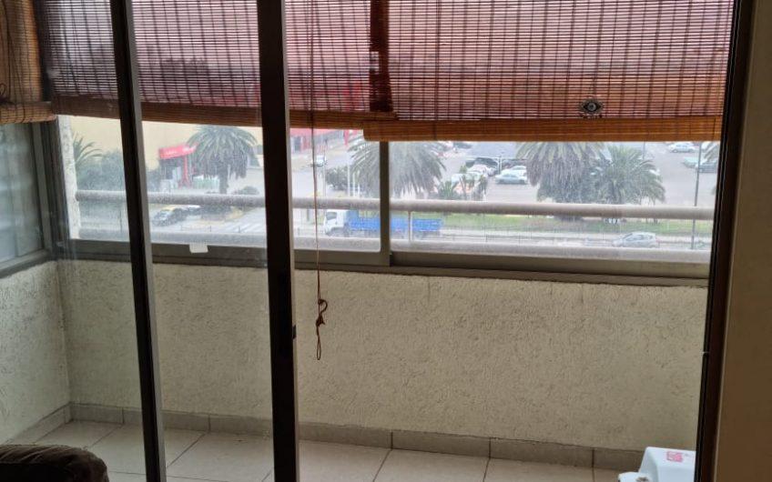 COD A03 Departamento en arriendo, Maipú.