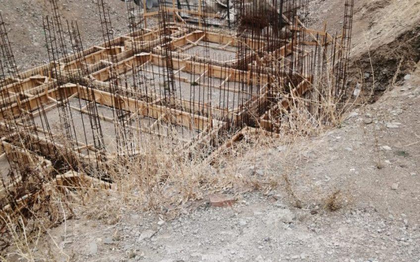 COD 02 Terreno en venta, Chicureo.