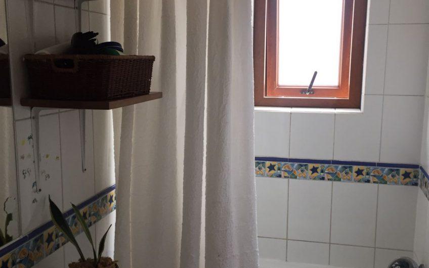 COD 10 Casa en venta, Maipú.
